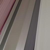Профиль монтажный для натяжных потолков